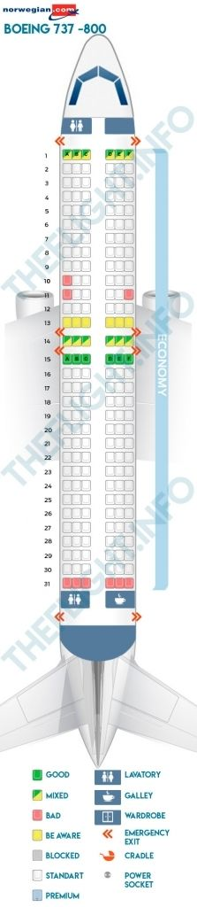 Awesome 737 Seating Plan 737seatingplanthomson Boeing737800seatingplanmalindoair Seatingplanfor737 300 Thomson737dreamlinerseating Norwegian Air How To Plan Trip Advisor