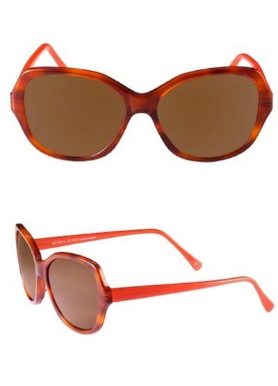 c1abb1b80ec43 Des lunettes et des styles  2  les lunettes branchées
