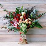 Our favorite flowers for entertaining! Farmgirl