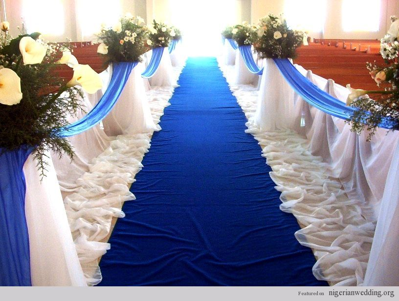 Nigerian wedding church decoration 6g 816616 wedding nigerian wedding church decoration 6g 816616 junglespirit Image collections