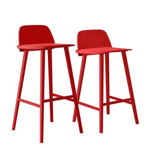 Nerd Bar Stool stools Pinterest Bar stool Stools  : bc0b56c63ab30e97c99fb9025edfbd8c from www.pinterest.nz size 500 x 500 png 103kB