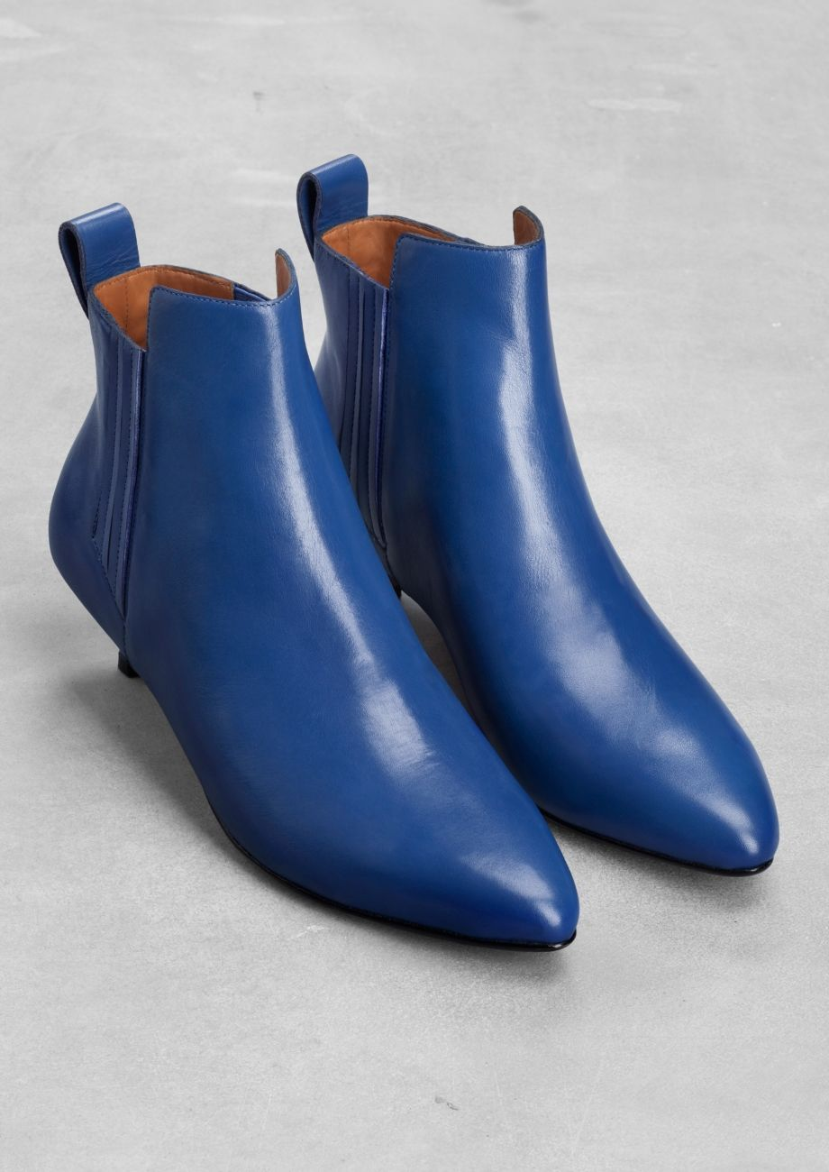 1000  images about Boots on Pinterest | Ankle boots Seychelles