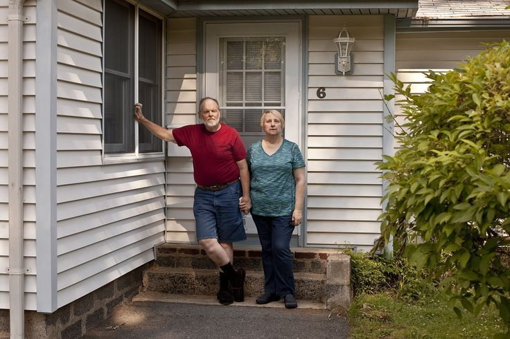 The countrys flood insurance program is sinking. Rescuing