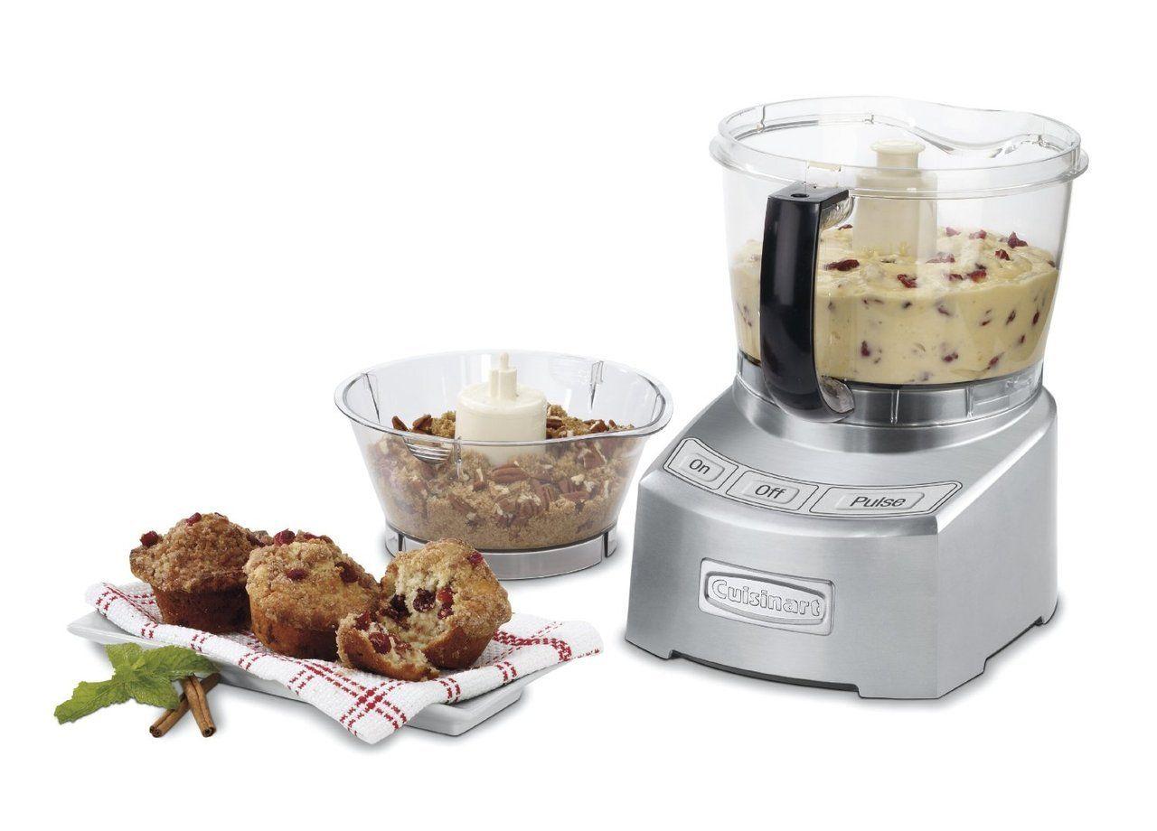 Cuisinart fp12 elite collection 12cup food processor d