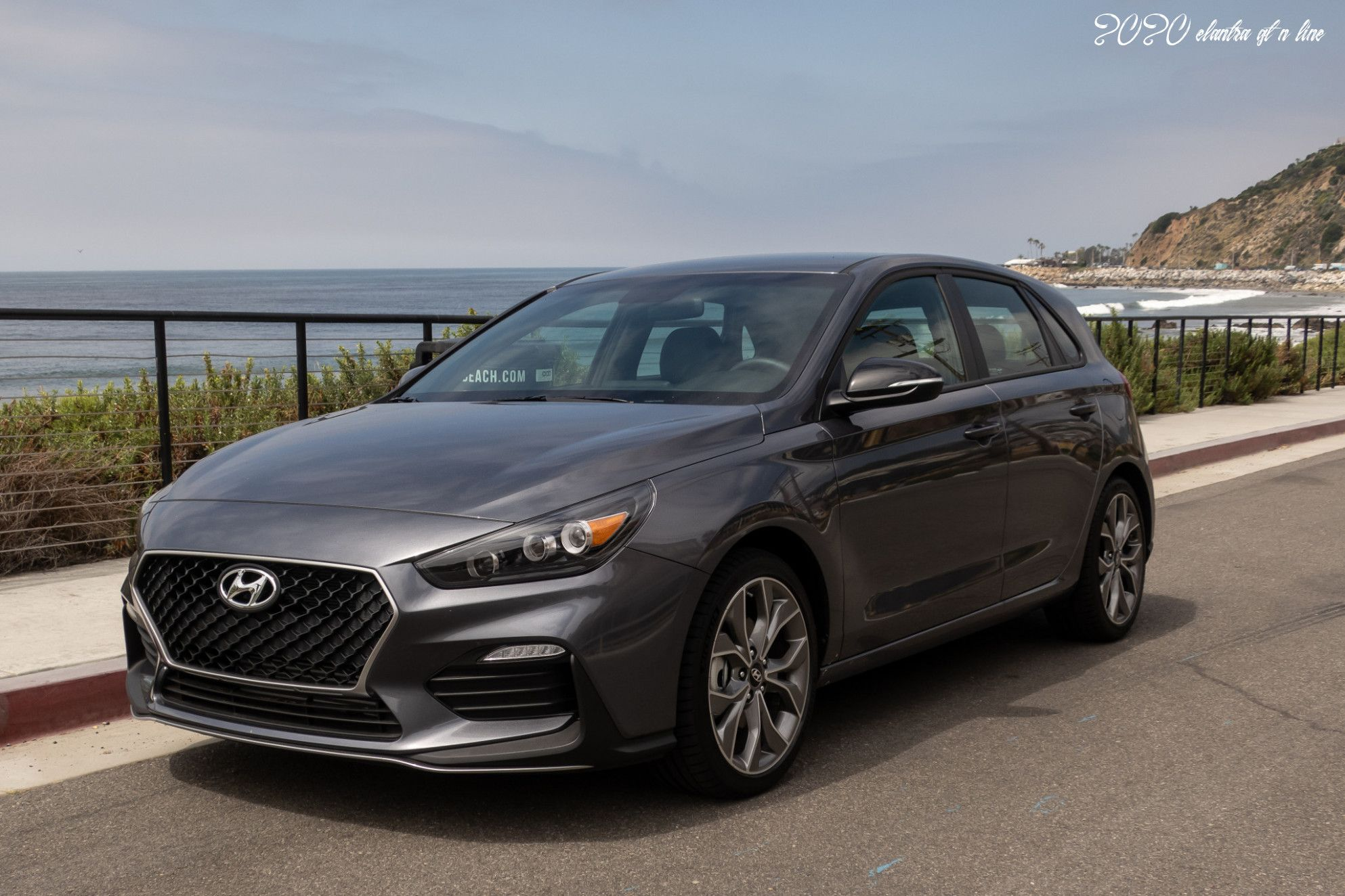 2020 Elantra Gt N Line Redesign And Review In 2020 Hyundai Elantra Hyundai Elantra