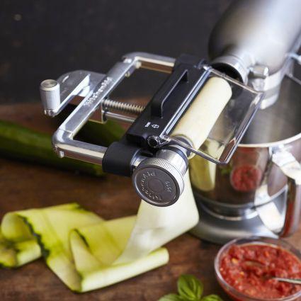 Kitchenaid Vegetable Sheet Cutter Attachment Kitchen Kitchen Aid