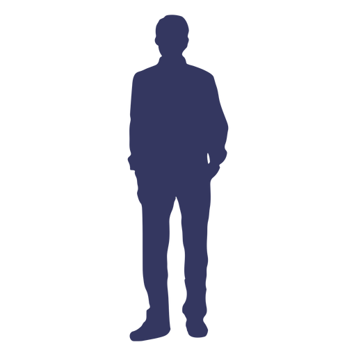 Standing Man Silhouette Ad Ad Sponsored Silhouette Man Standing Silhouette Man Silhouette People Silhouette Drawing
