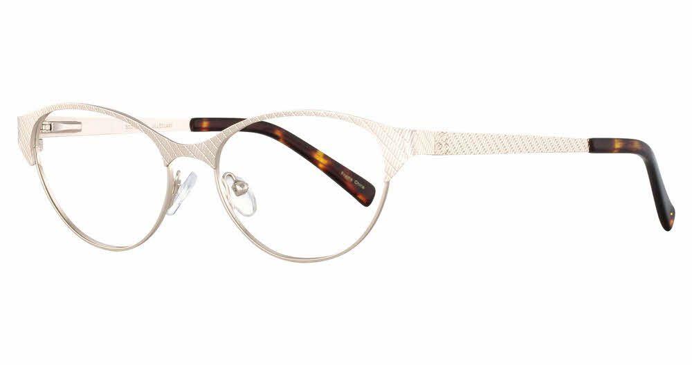 Jill Stuart JS 302 Eyeglasses   Pinterest   Eyeglass lenses ...