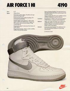 Image Result For Air Force 1s Meme Nike Vintage Nike Vintage