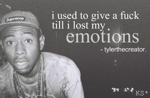 Rapper Quotes, Rap Quotes, Quotes