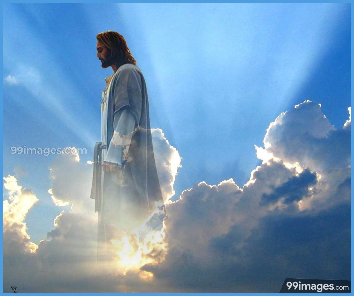 Jesus Christ Hd Wallpapers Images 1080p 1946 Jesuschrist God Christmas Jesus Pictures Jesus Christ Images Jesus Christ