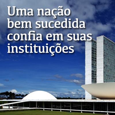 Você confia nesse governo atual? Eu não! #QueroAecio que fez muito para Minas com o Choque de Gestão! Foi exemplo de boa administração! #ParaMudarOBrasil #AecioNeves #Aecio2014 #AecioPresidente #AecioMelhor #ChoqueDeGestao #Confianca #Brasil