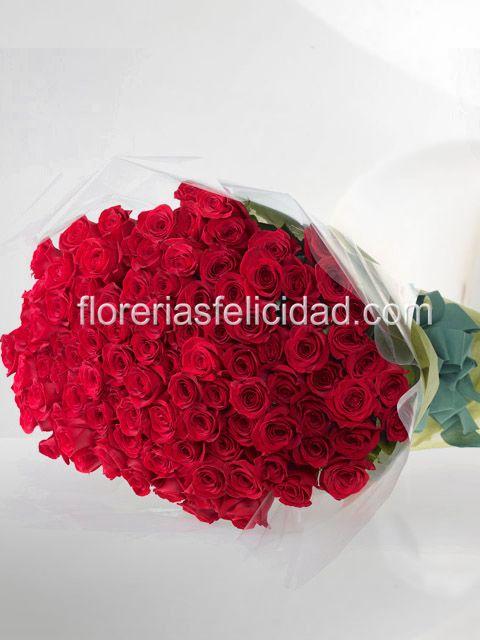 Arreglos florales de rosas - flores a domicilio df Send Flowers to
