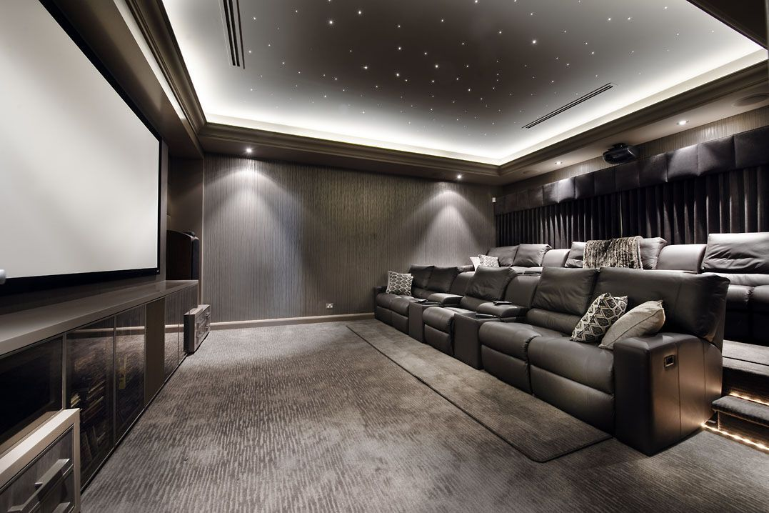 Luxury Custom Zorzi Homezorzi Custom Luxury Home In 2020