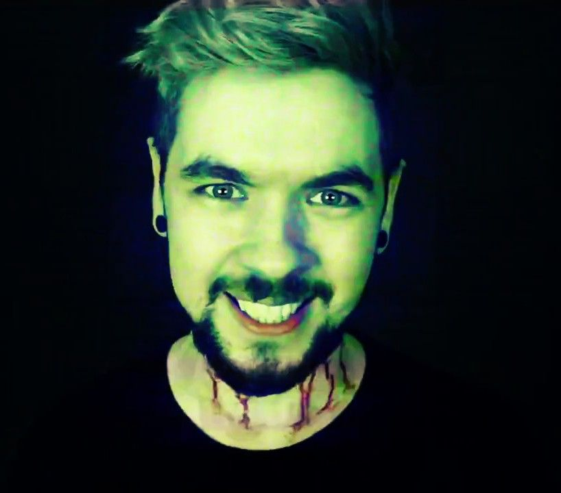 Pin By Maddy Dunn On Dark And Anti In 2020 Jacksepticeye Antisepticeye Anti Jacksepticeye