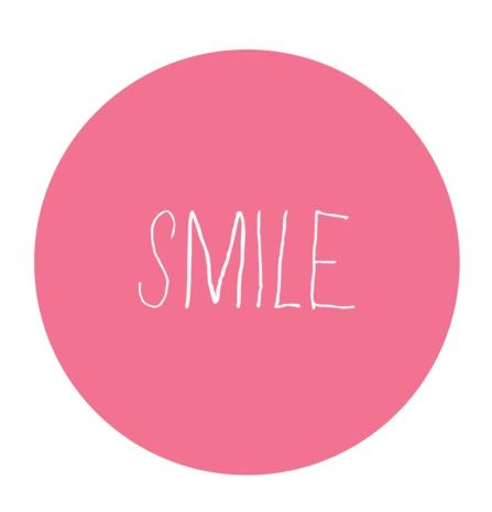 Overlays Png Smile Buscar Con Google Tumblr Png Tumblr Transparents Overlays Transparent