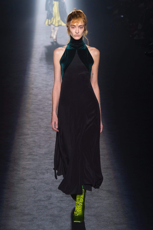 Christian Dior Sonbahar 2019 Kampanyası