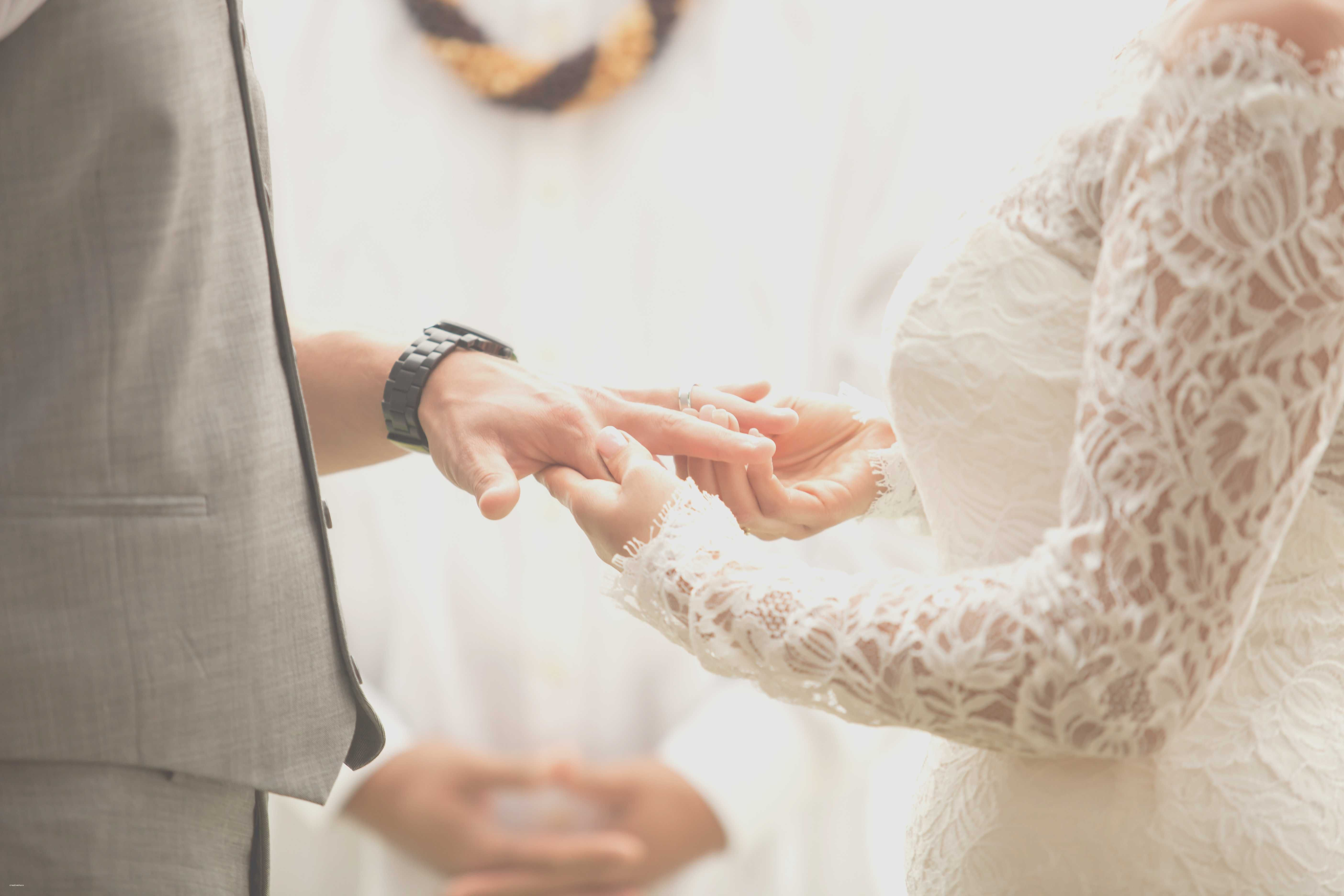 Hawaii Elopement Packages Maui
