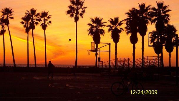 venice beach basketball wallpaper - Google Search ...