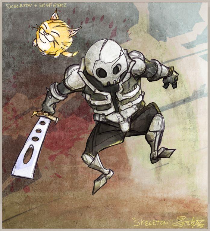 Linus Chan Koiyokidd Twitter Indie Game Art Pixel Art Pixel Characters