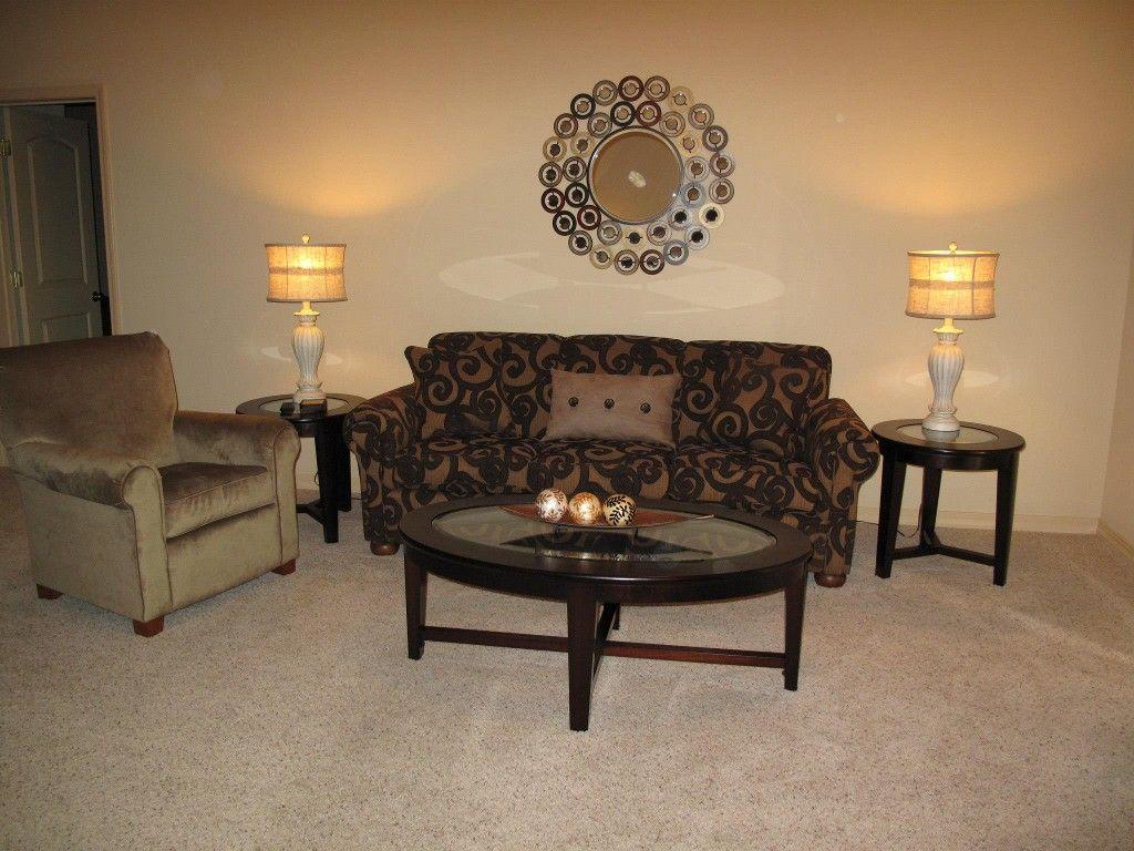 Condo vacation rental in Branson from VRBO.com! #vacation #rental #travel #vrbo
