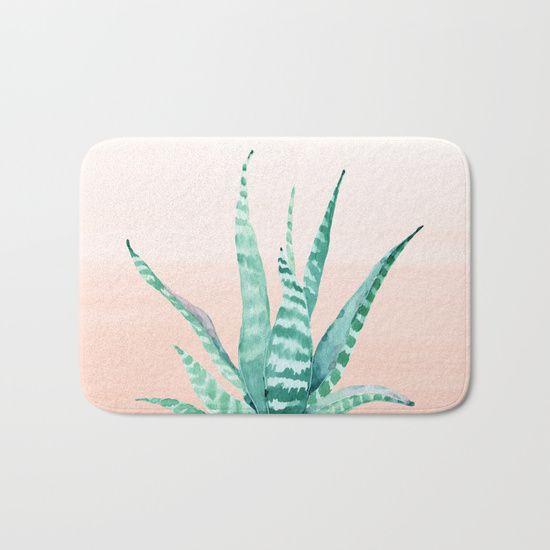 Desert Succulent Aloe Vera - $25