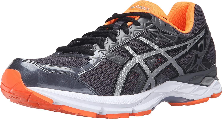 ASICS Men s GEL Exalt 3 Running Shoe
