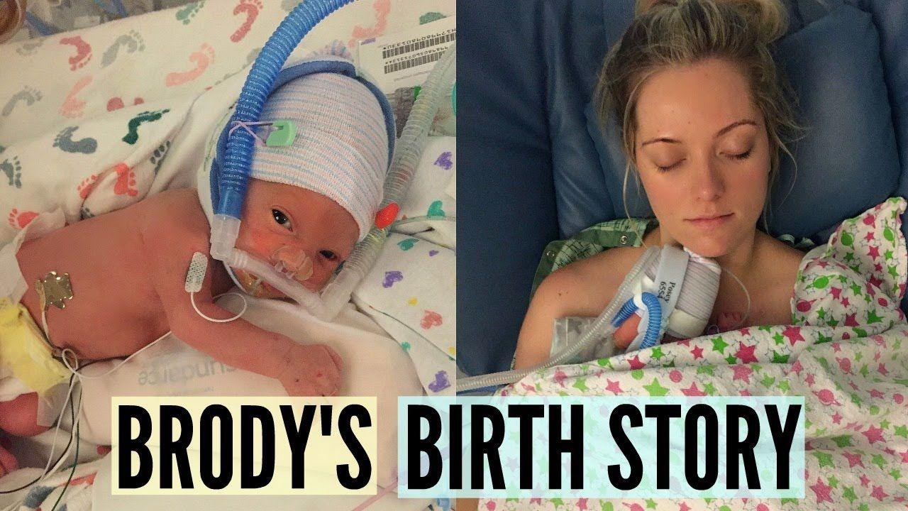 #mom #momlife #motherhood #youtube #baby #birthstory # ...