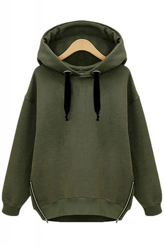 Mstyle Mens Fleece Drawstring Hoodie Loose Plus Size Pocket Front Hooded Sweatshirt