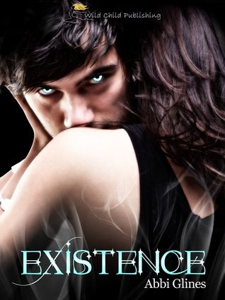 Author: Abbi Glines Series:  Existence Trilogy #1 Size: 161 Pages  Language: English  Publication Year: December 13th 2011