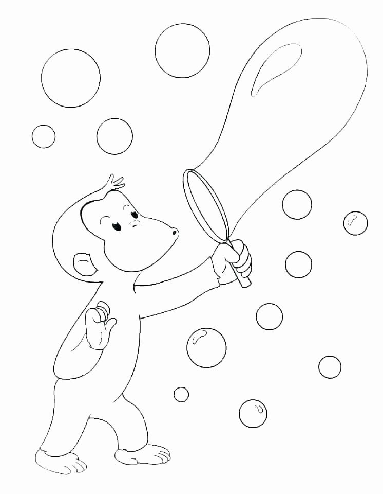40+ Crayola free coloring pages christmas inspirations
