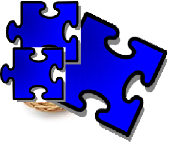 Can You Guess The Picture First Correct Answer Wins D So Get Guessing Every Day A Puzzle Piece Will Be Removed Gaming Logos Pictures Puzzle Pieces
