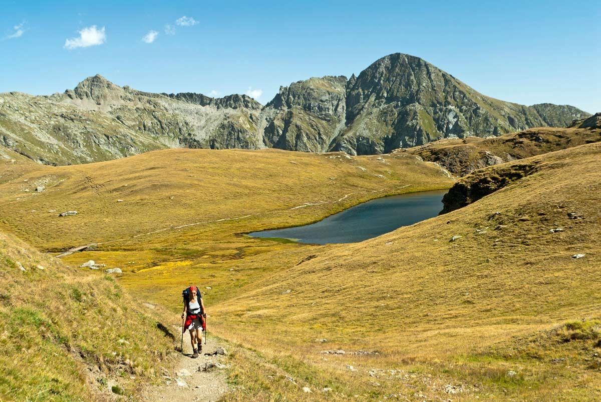 Aosta (Italia)