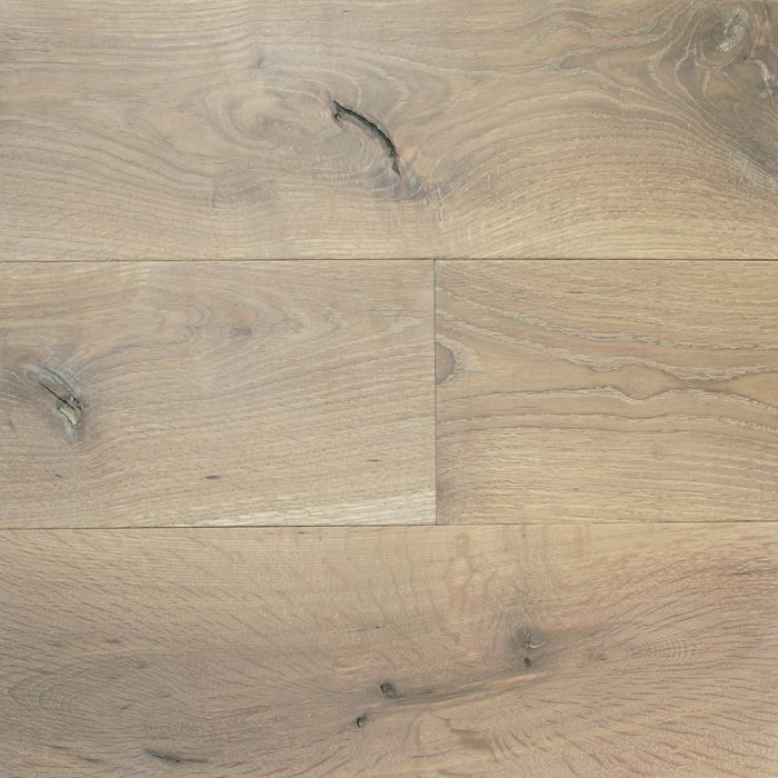 BARTEK from the RUSTIC MODERN collection by reSAWN TIMBER co