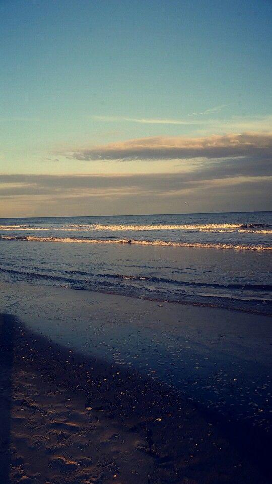 Folly Beach Photography By Ryan