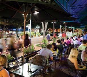 The Village At Shirlington Events Www Stayarlington Com Event