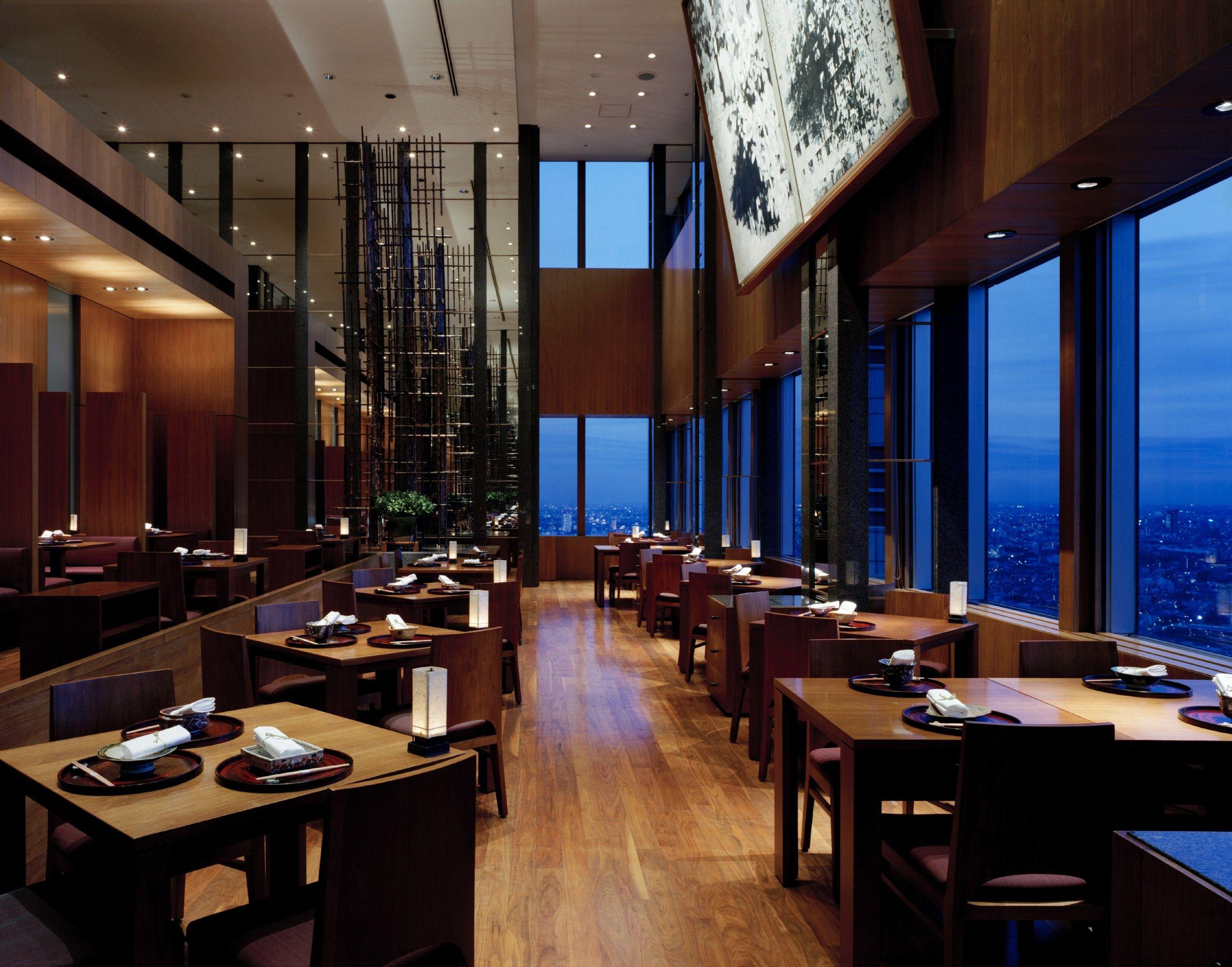 красота японский гостиница роскошная фото многообразия