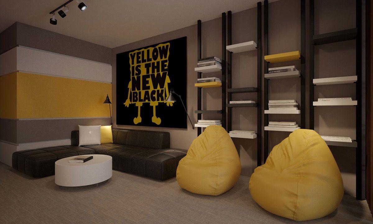 Quadri Grandi Per Salotto quadri moderni per decorare casa | soggiorno moderno, idea