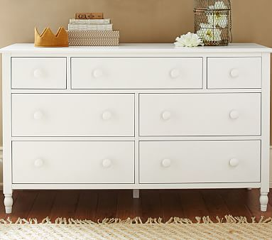 Stupendous Addison Extra Wide Dresser 879 55 75 W X 19 D X 33 75 H Download Free Architecture Designs Jebrpmadebymaigaardcom