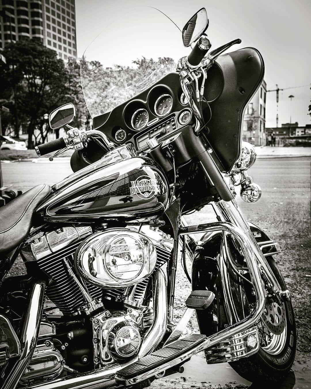 Harleydavidson Harley Davidson Biker Motorbike Motorcycles