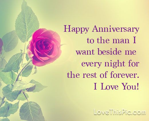 Happy Anniversary marriage marriage quotes anniversary ...
