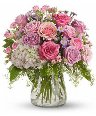 Your Light Shines Usa Flower Delivery Flower Delivery Usa Online Florist Usa Flower Delivery Flower Arrangements Sympathy Flowers