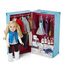 Pin By Penny On Toys Journey Girl Dolls Journey Girls Journey