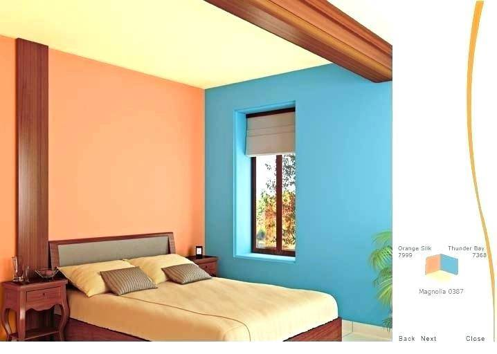 Wall Paint Colour Palettes Interior Painting Combinations Bedroom Schemes Adorable Decorating Colours Im In 2020 Paint Combinations Guest Room Office Modern Desk Chair
