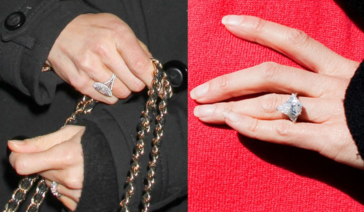 bc0cdc40b563207be3020e135a24a108jpg - Victoria Beckham Wedding Ring
