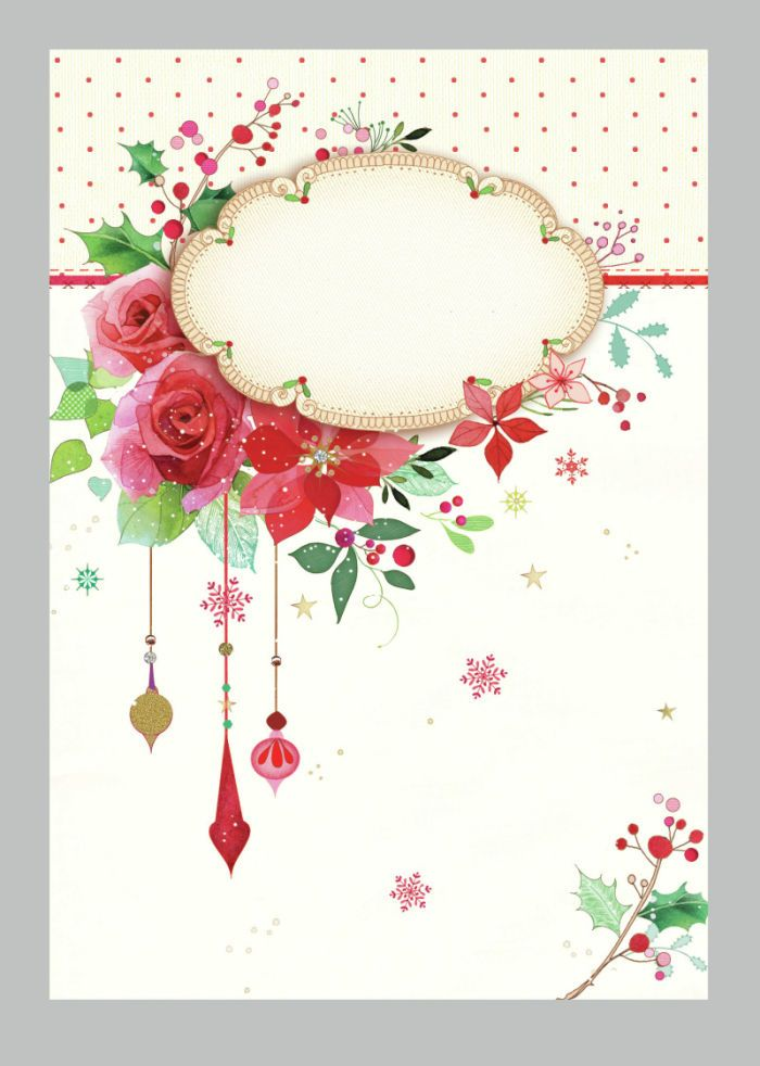 Lynn Horrabin - special friend send.jpg | Christmas | Pinterest ...