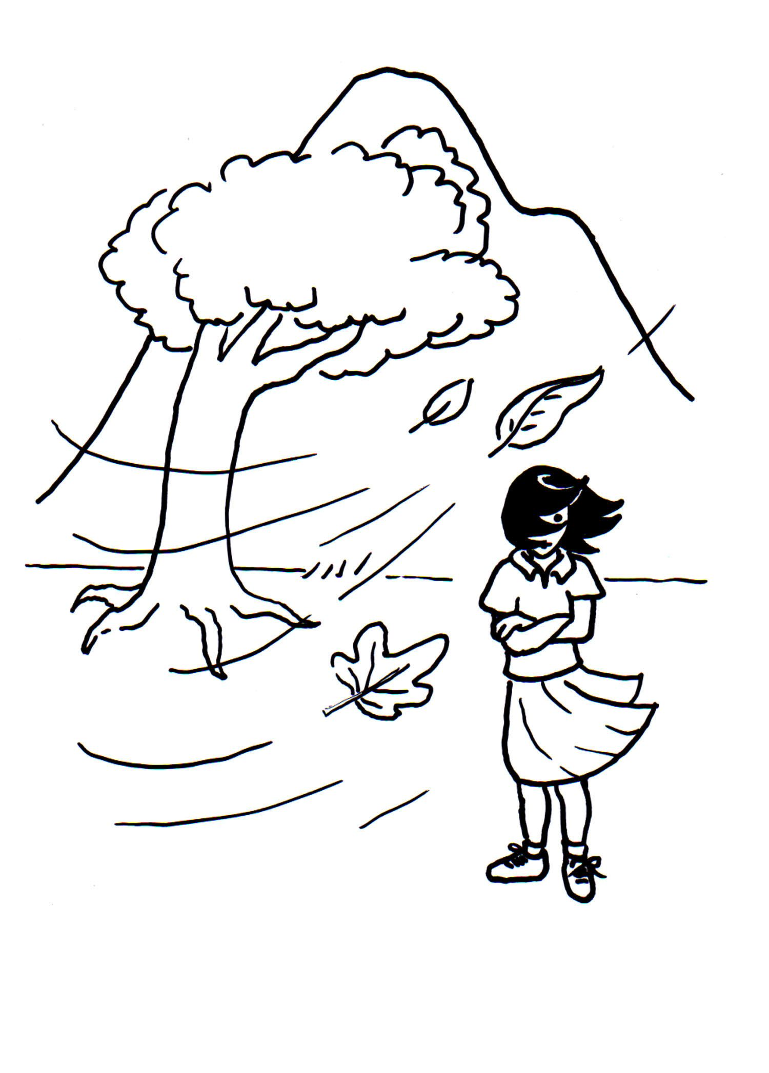 Hurricane Coloring Pages Best Coloring Pages For Kids Kindergarten Worksheets Coloring Pages Coloring Pages For Kids