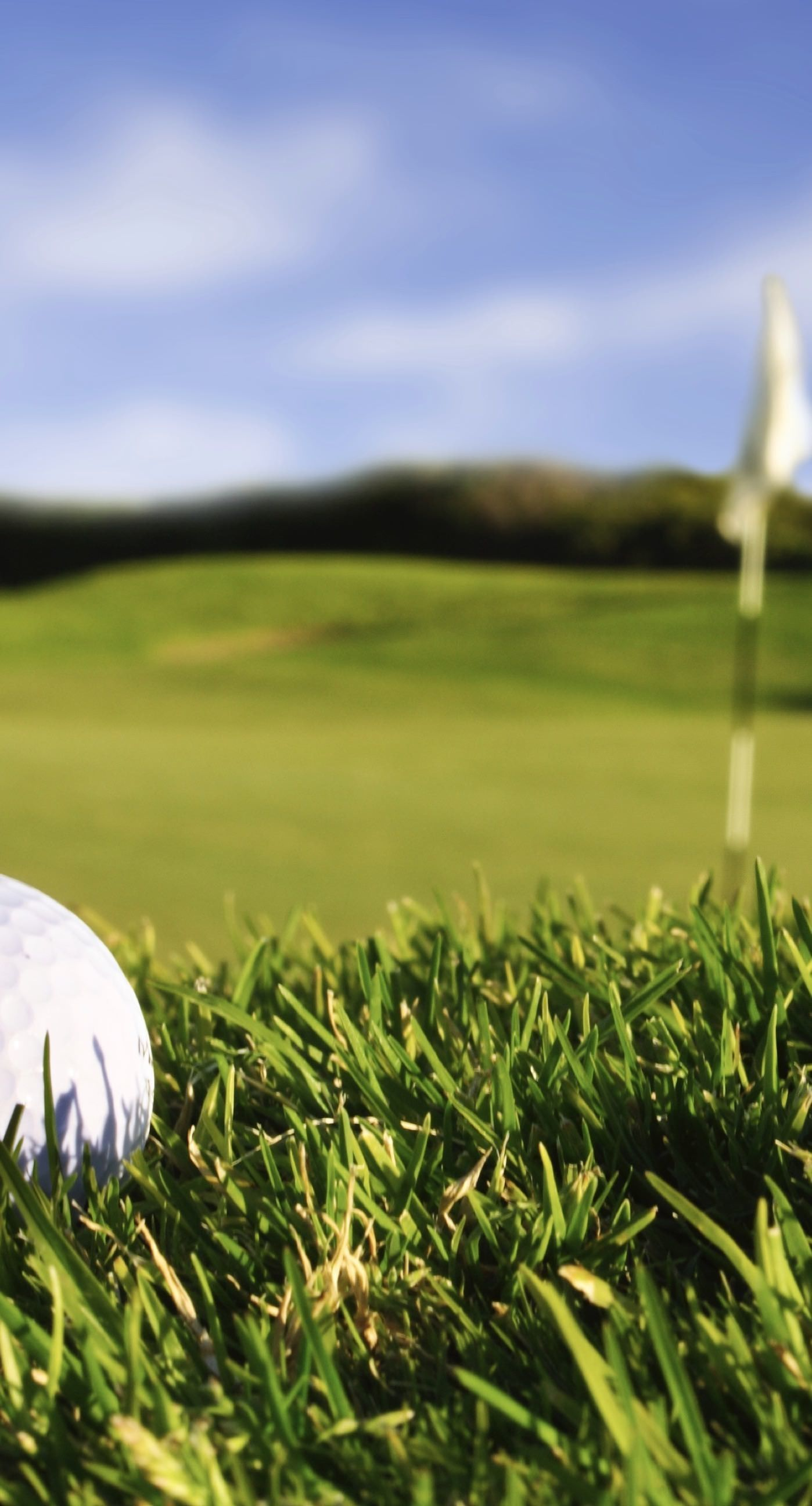 Beautiful Golf Course Iphone Wallpaper Background Images Wallpaper Golf Courses