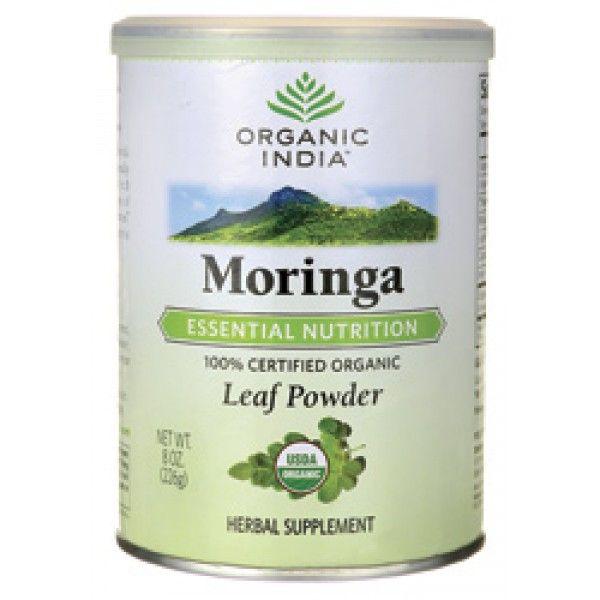 moringa leaf extract dosage male fertility, moringa leaf