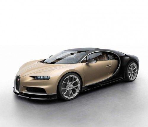 bugatti chiron a por el r cord mundial de velocidad cars. Black Bedroom Furniture Sets. Home Design Ideas